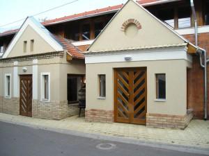 zvbwj3550